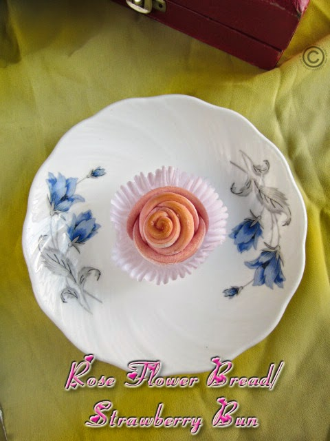 rose-bud-edible