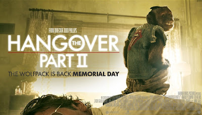 The Hangover 2 movie trailer picture 2