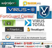 Free Online Scanner AntiVirus Update (scan your PC now!!!)