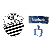 Fan Page Oficial do Comercial FC