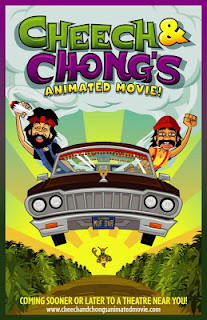 Cheech and Chong is animated movie (2013) 3gp