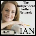 Now a member of the Independent Author Network