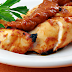 Chicken Breast Recipes For Dinner