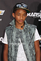 All Hollywood Stars: Jaden Smith Profile And New Photos 2013