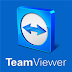 APPS - Team Viewer