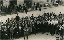 1937 ZOGNO