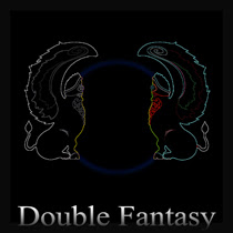 Riwkakant / Double Fantasy