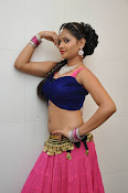 Shreya Vyas sizzling photo shoot-thumbnail-13