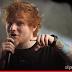 Ed Sheeran lança 'I See Fire' para 'O Hobbit: A Desolação de Smaug'