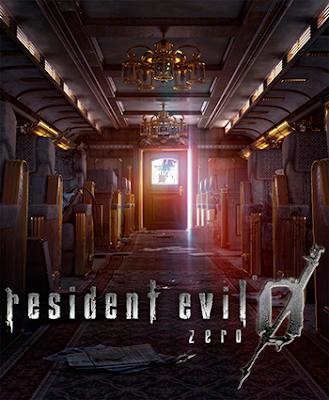 Resident Evil 0 Hd Remaster Full Espa Ol Mega Obifull