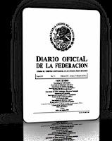 http://sindet-sedatu.org.mx/web/doctos/dof_07_11_2013.pdf
