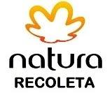 Natura Cosméticos Recoleta