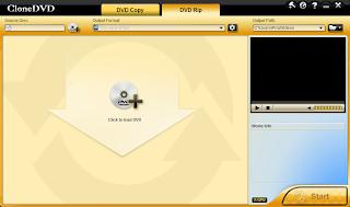 ss2-DVD X Studios CloneDVD 6.0.1.2