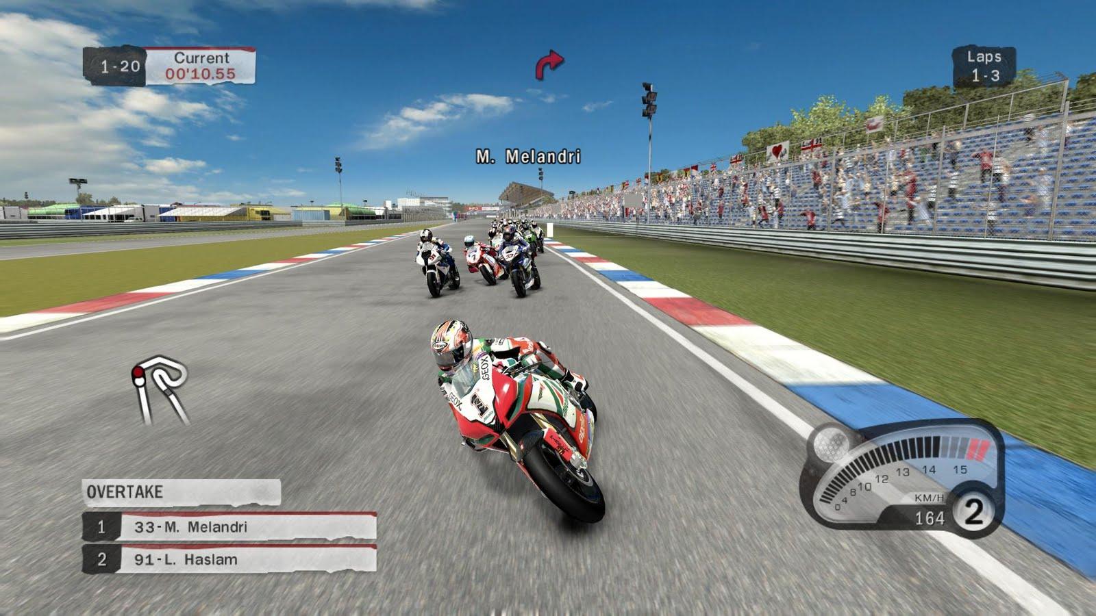 Novo jogo oficial da Ducati  Sbk2011+2011-05-01+19-10-54-17