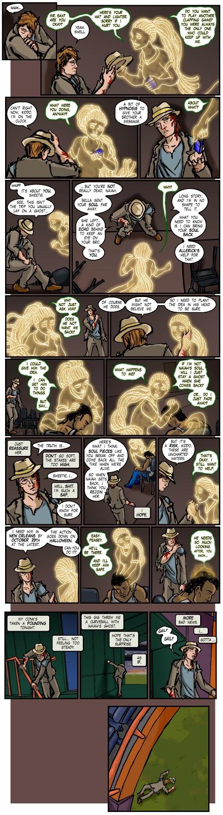 http://talesfromthevault.com/thunderstruck/comic707.html