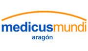 MEDICUSMUNDI ARAGON