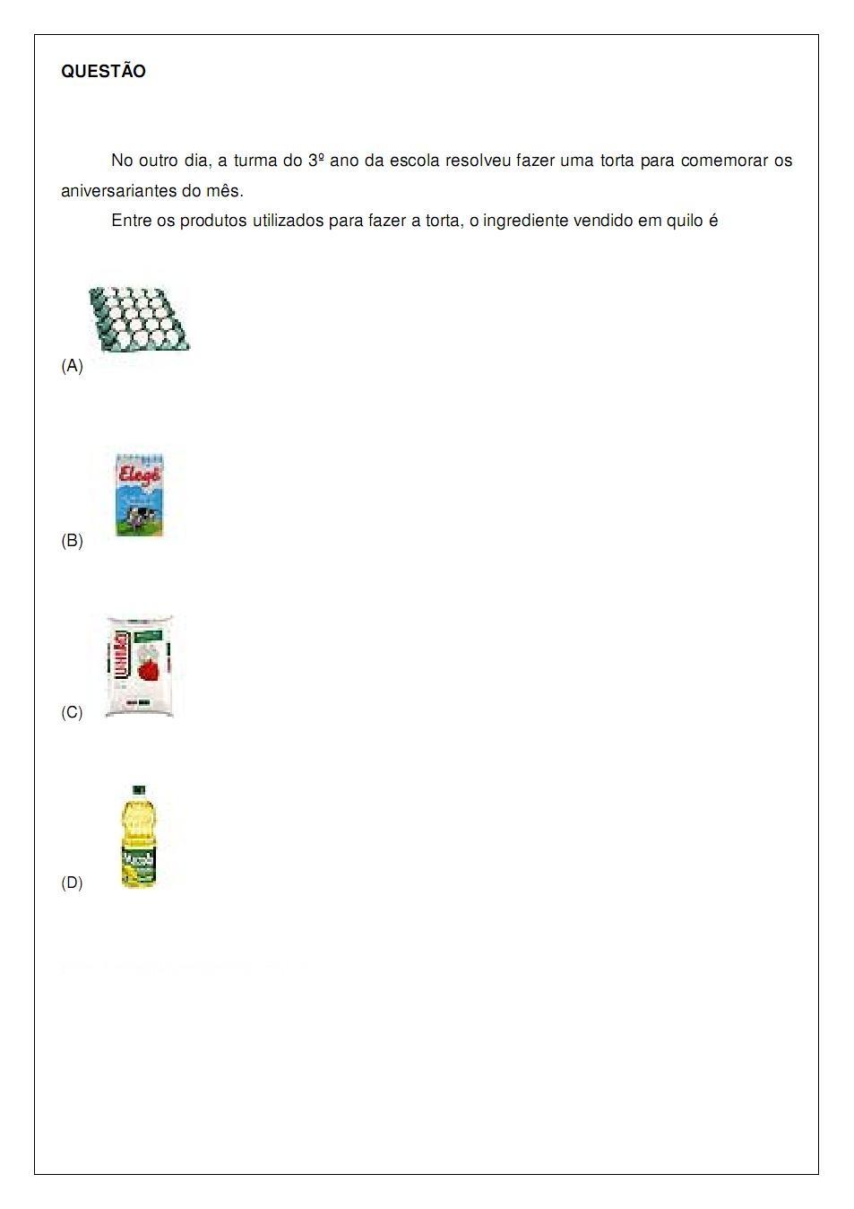 http://www.portalescolar.net/2013/06/35-atividades-de-matematica-3-ano ...