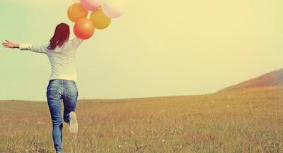 Cara Ampuh Move On dari Sakit Hati