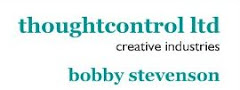 thoughtcontrol ltd