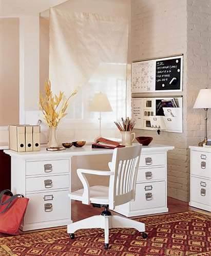 antes de decidir la compra de un escritorio tenemos que pensar para qu vamos a utilizarlo si queremos un escritorio tradicional para estudiar y escribir