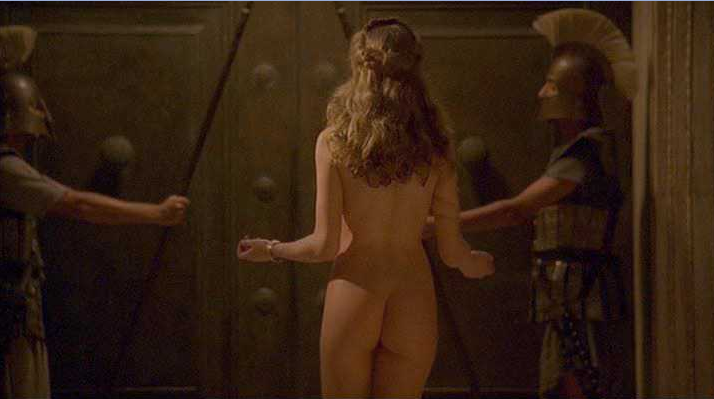 Not doubt Sienna guillory nude naked hot sex