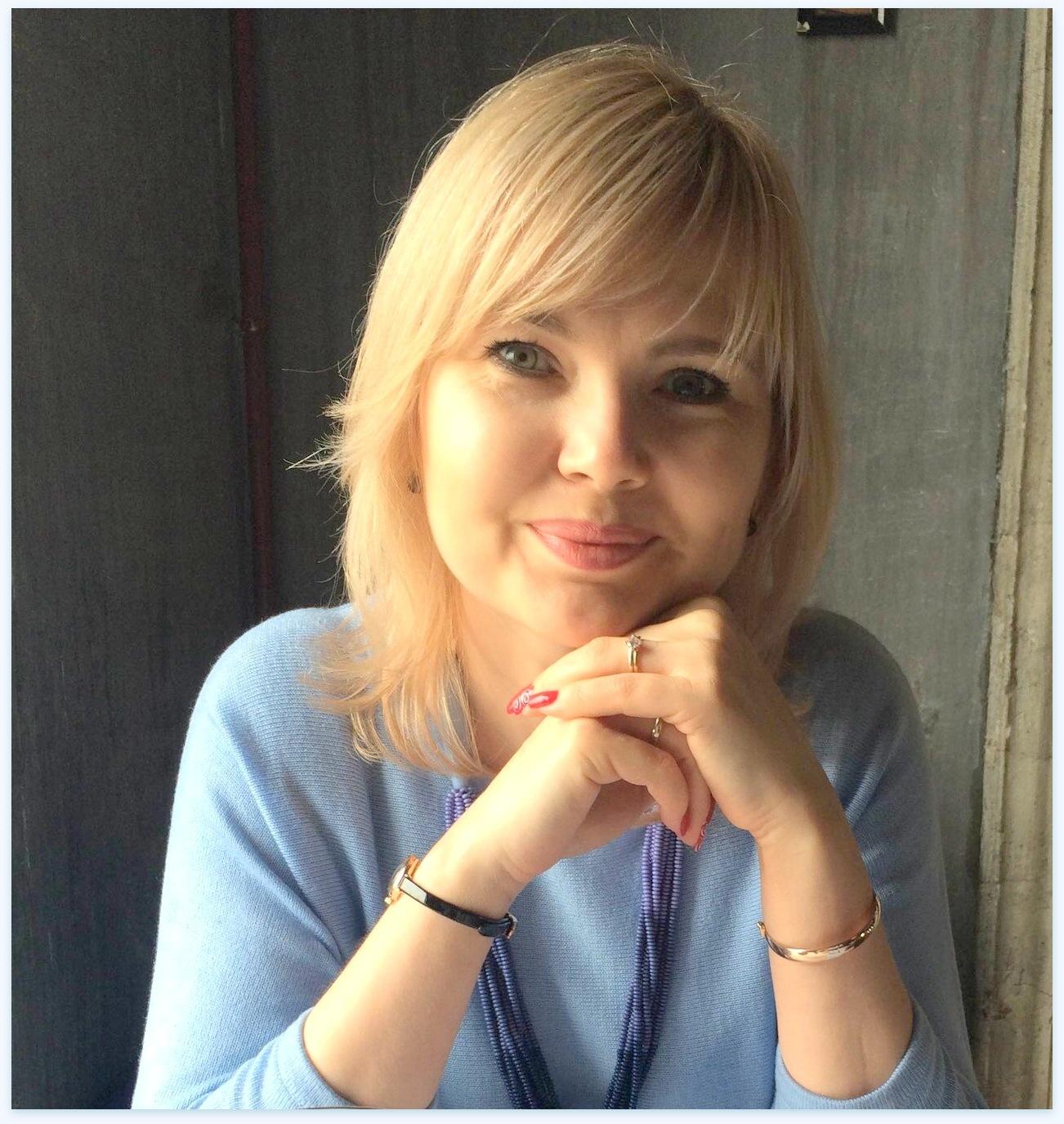 Блог о целом Мире  педагога-психолога и педагога ДОО