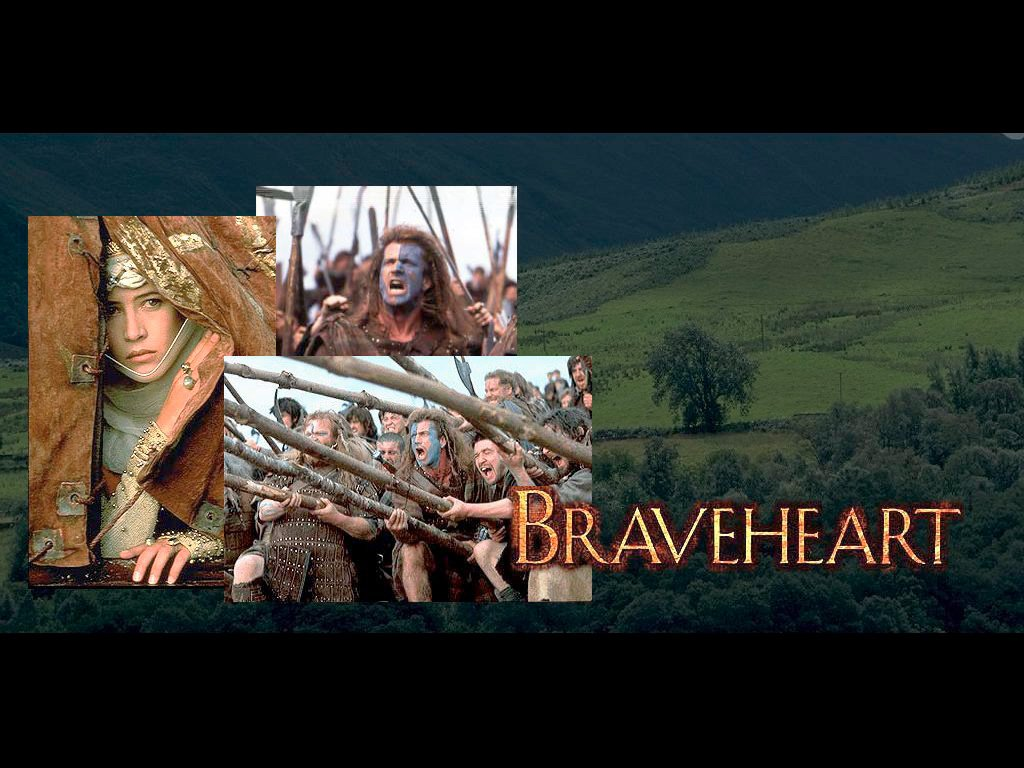 http://3.bp.blogspot.com/-_eeX04WTXOA/Txnb9CW3piI/AAAAAAAABcM/bfCnQqL2Cug/s1600/braveheart-movie-wallpaper.jpg