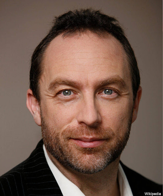 Jimmy_Wales_Wikipedia