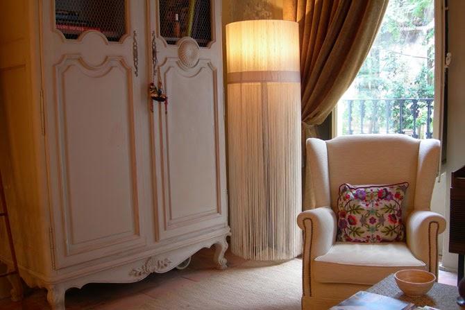 dise o de interiores y decoracion nogales estudio de