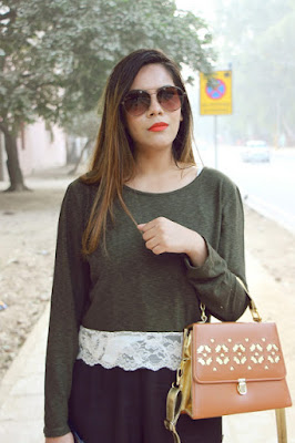Winter Skin Care Home Remedies,Glam Earrings,Facaes Ultime Pro Starry Matte Lip Crayon Review,Winter Knits,Retro Glasses, Ayush Therapy Headache Naashak Roll On,Catrice Nail Lacquer,New Year Resolutions 2016,Airpuf Sticky Shoe Soles-International Giveaway,Lakme Absolute Lip Tint Matte,Camel Suede Coat, Everyday Winter Outfit,beauty , fashion,beauty and fashion,beauty blog, fashion blog , indian beauty blog,indian fashion blog, beauty and fashion blog, indian beauty and fashion blog, indian bloggers, indian beauty bloggers, indian fashion bloggers,indian bloggers online, top 10 indian bloggers, top indian bloggers,top 10 fashion bloggers, indian bloggers on blogspot,home remedies, how to