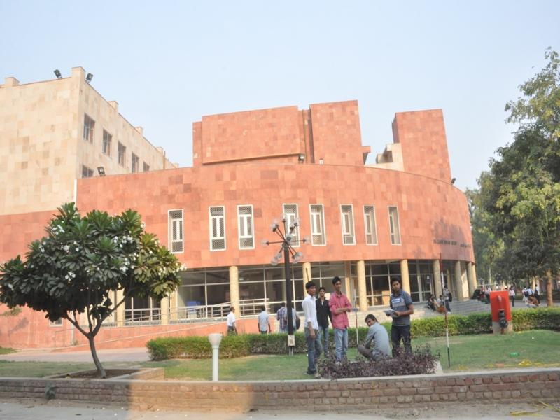 brief history of jamia millia islamia Jamia millia islamia is a public central university located in delhi it was established at aligarh in united provinces, india during british rule in 1920.