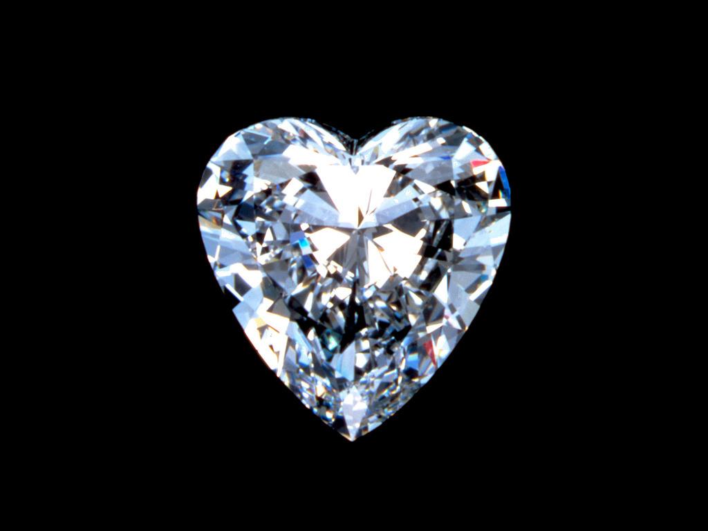 http://3.bp.blogspot.com/-_en-_zgvyPY/UJD4o79yxsI/AAAAAAAAADs/1mJjefZ_nwI/s1600/Diamond_Heart_Wallpaper_n3kmg.jpg