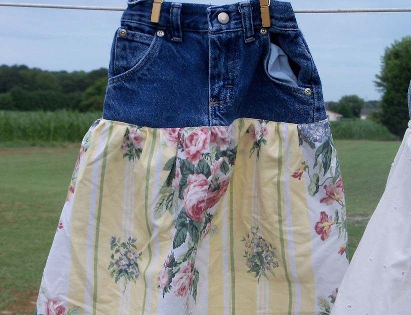 denim skirts from bedskirts s sundries