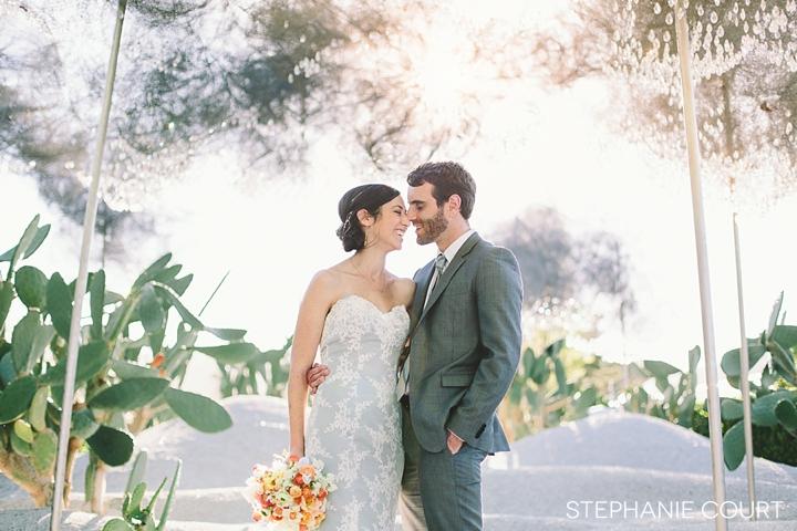 wedding photography at cornerstone sonoma