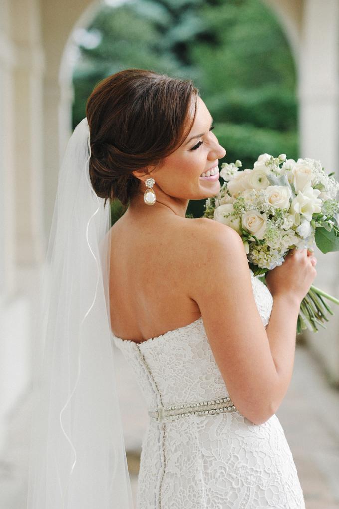 Rebekah Westover Photography: amanda. utah wedding ...