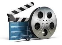 Reklama video w Internecie