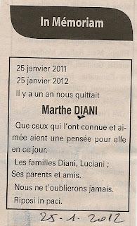 Diani Marthe