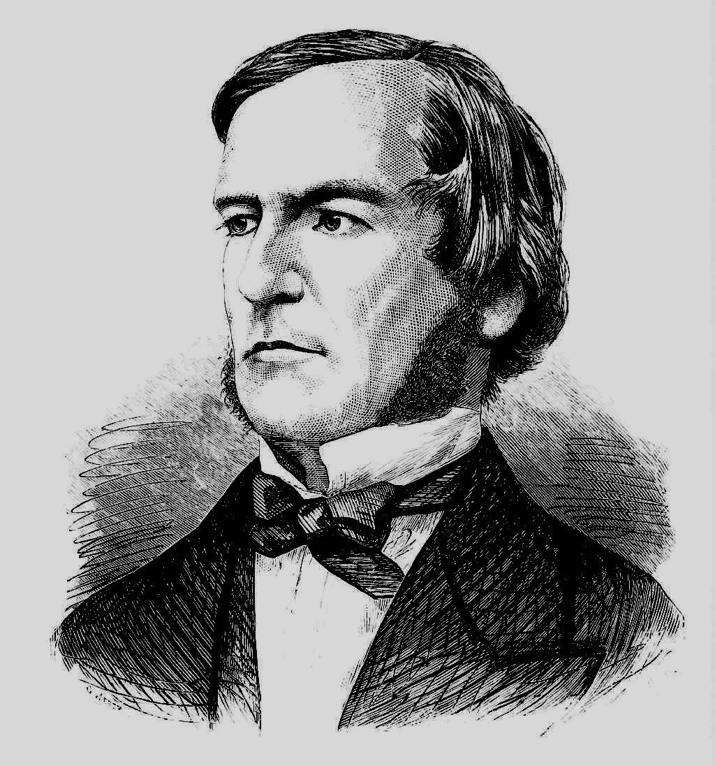 George Simon Boole