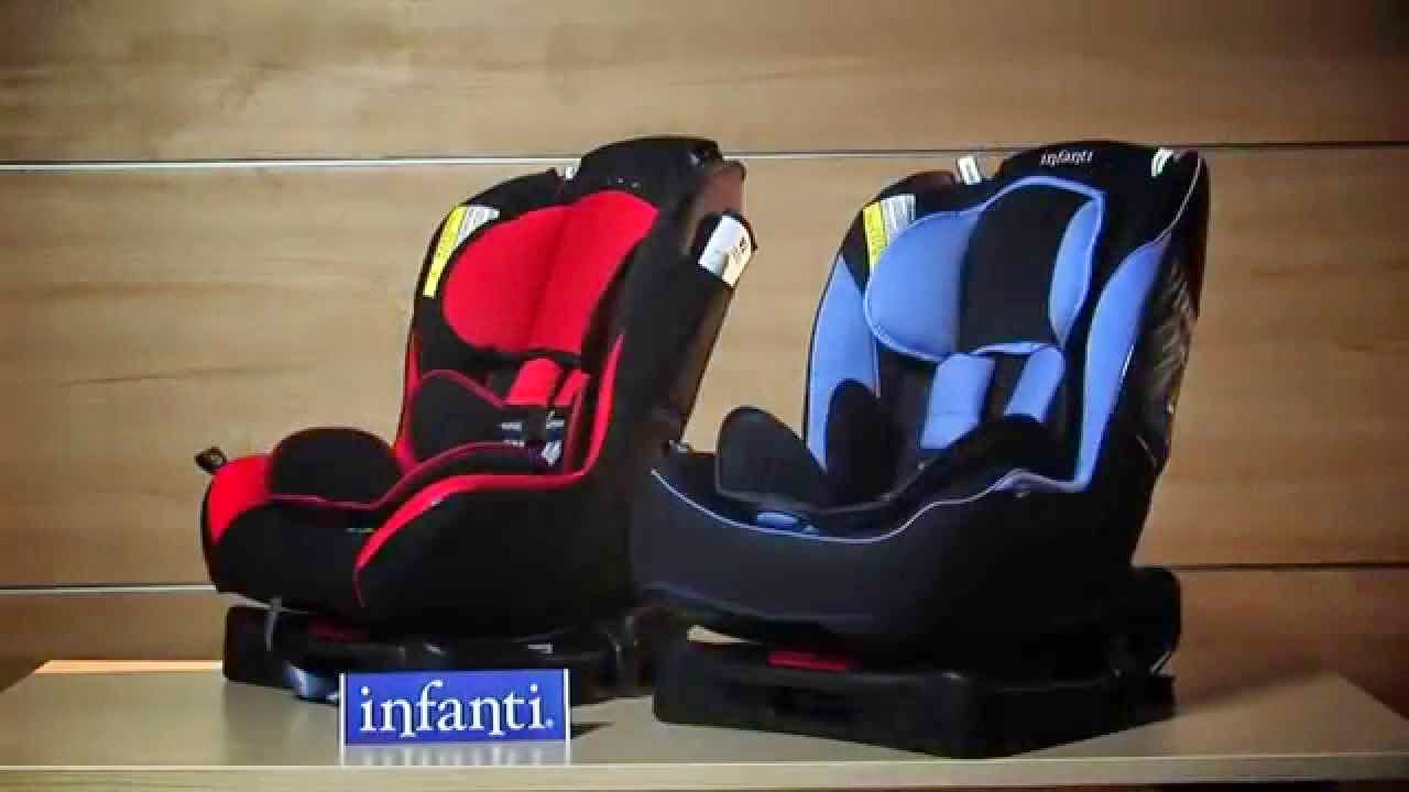 Mam con drama silla para auto savile v2 marca infanti for Silla de auto infanti