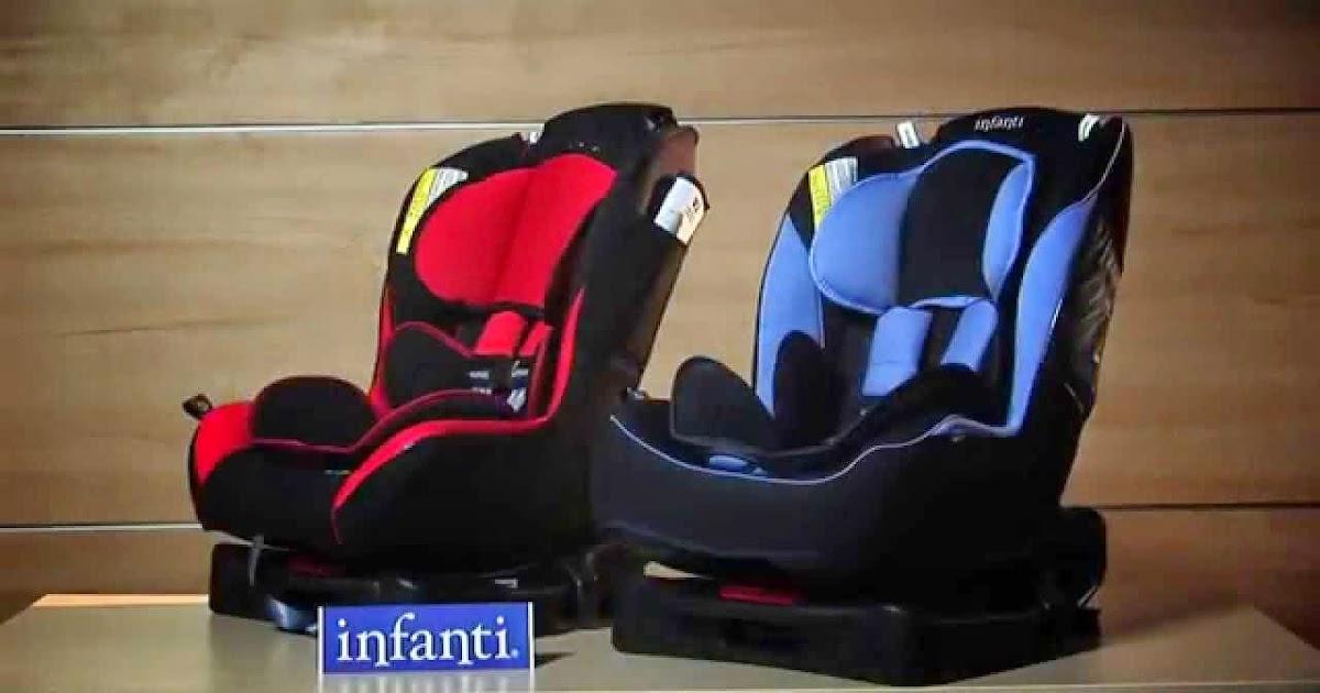 Mam con drama silla para auto savile v2 marca infanti for Silla para auto infanti