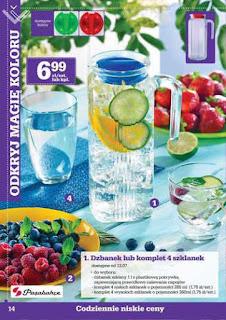 https://biedronka.okazjum.pl/gazetka/gazetka-promocyjna-biedronka-13-07-2015,14723/8/