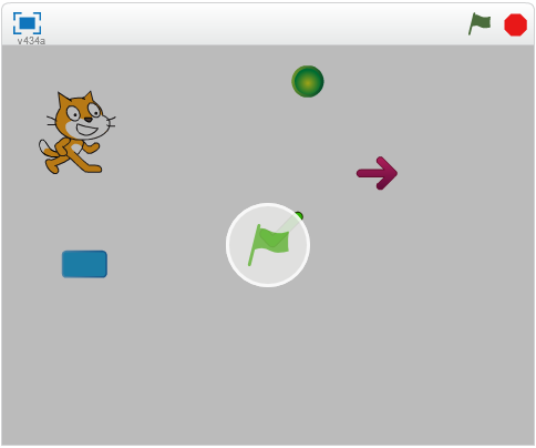 https://scratch.mit.edu/projects/55413332/#fullscreen