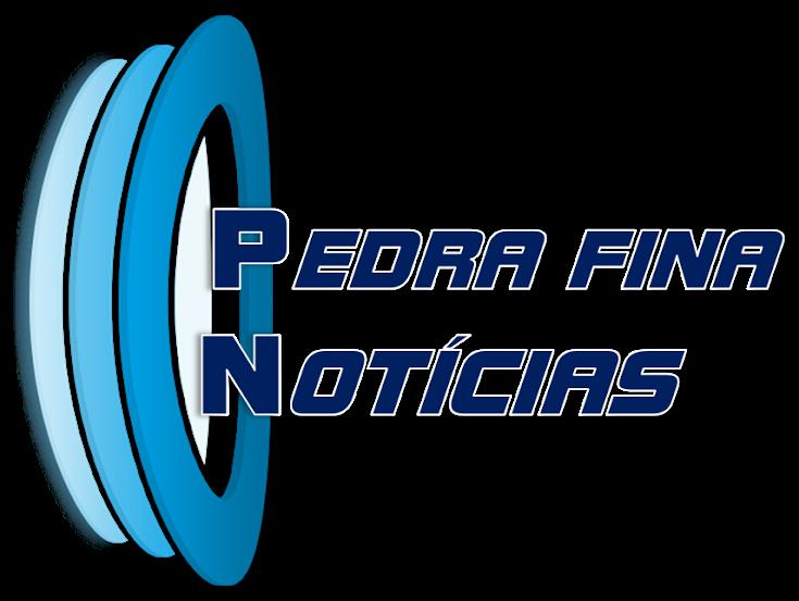 BR423 NO AGRESTE DE PERNAMBUCO 06  08  2016Pedra fina noticias