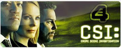 csilasvegas Download   CSI Las Vegas   12ª Temporada RMVB Legendado