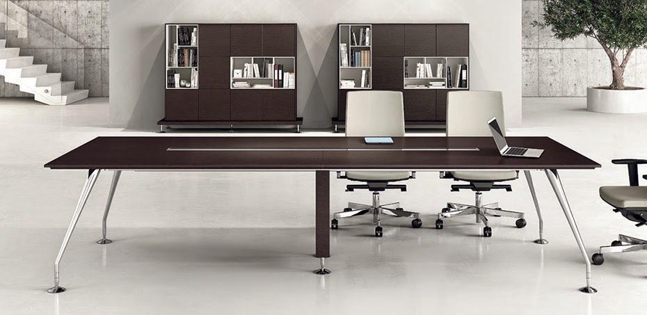 modern-toplantı-masası-modelleri