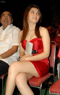 actress hansika motwani hot hd bikini n pantee nude pics images photos wallpapers6