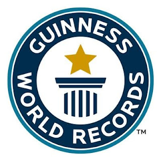 http://www.guinnessworldrecords.com/world-records/cherry-stone-spitting-greatest-distance