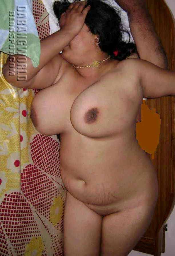 Well, not Huge tit Indian Aunty Hard fuck share
