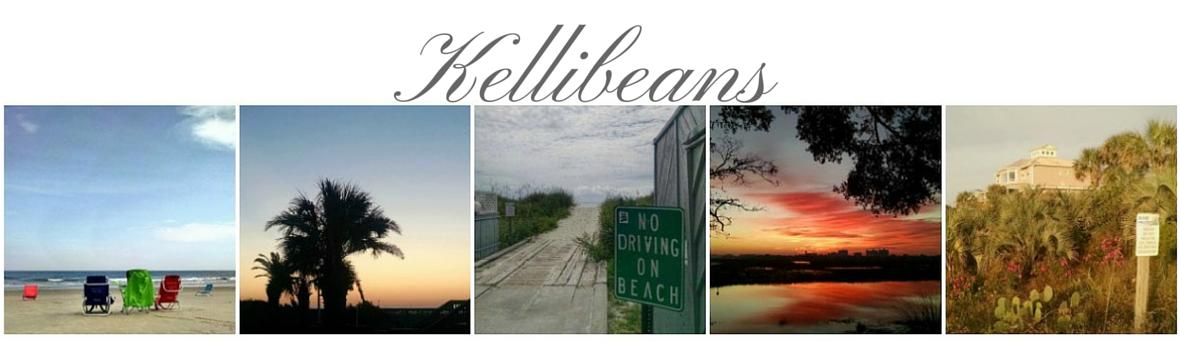 Kellibeans