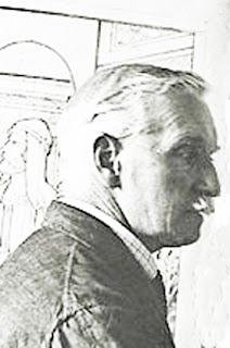 ジョン・ヘンリー・ダール
